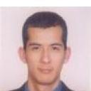 Javier Ruiz Rodríguez - ---