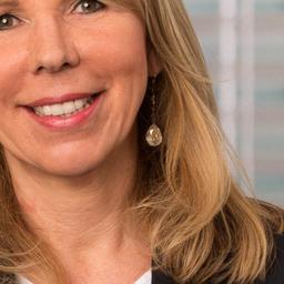 Kerstin Andersen's profile picture