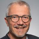 Roland Probst - Mägenwil