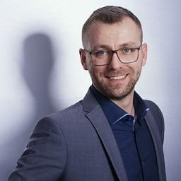 David Glogowski's profile picture