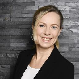 Daniela Bommes - Regis24 GmbH - Berlin