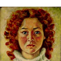 Heidi Schäfer