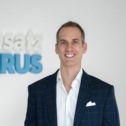 Tobias Kukuk - UMSATZGURUS GmbH - Düsseldorf