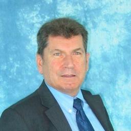 Torsten Michel-Ehrendorf
