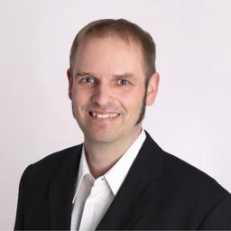 Dipl.-Ing. Pierre Olivier Auer - Softcom - Engineering Tomorrow - Nidau