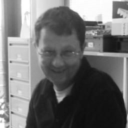 Holger Arndt's profile picture