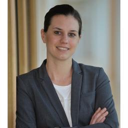 Julia Baltes Amado's profile picture