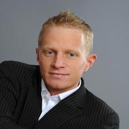 Tobias Schroeder