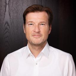 Björn Lockstein - IMPLIZIT Retail Kommunikation - Hamburg