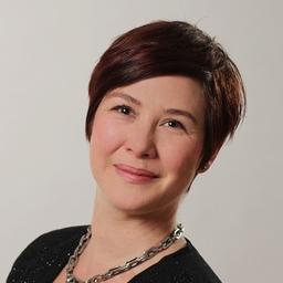 Yvonne Kreusch In Der Personensuche Von Das Telefonbuch