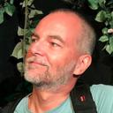 Christian Grebe - Leverkusen