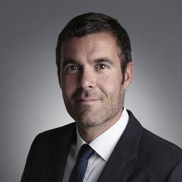 Jan Morgenstern's profile picture