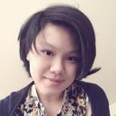 Jane Chen - Dubai