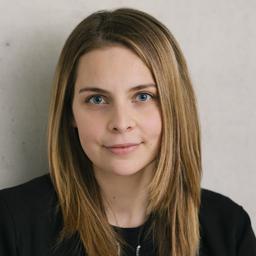 Sarina Tölke