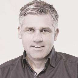 Andy Rohrwasser