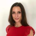 Leonie Schneider - München