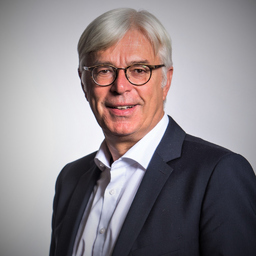 Manfred Seidel - Manfred Seidel Management & Sales Consulting - Landsberg am Lech