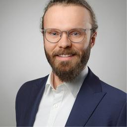 Prof. Dr. Christoph Damm