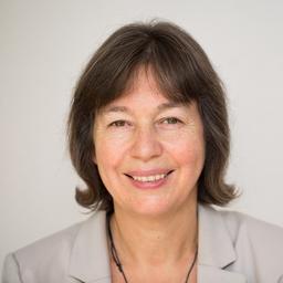Christine Keidel-Joura - Astrologie-Schule Bremen - Bremen