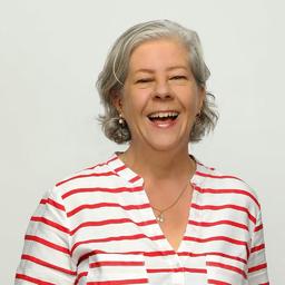 Judith Egle - Feminenz - Frauenfeld