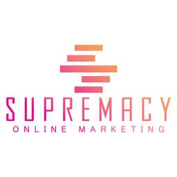 Tino Schenk - Supremacy Marketing - Koln