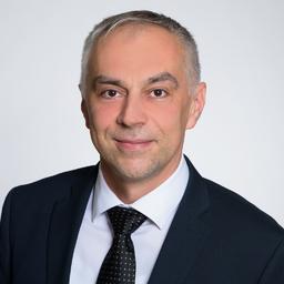 Zoran Jelica