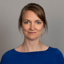 Daniela Horn - Berlin