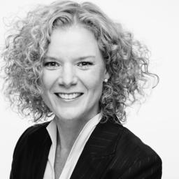 Simone Haupt's profile picture