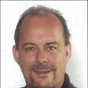 André Bühler - Schlieren