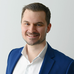 Arian Simon - ARKET Web Experience Design - Wien