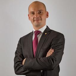 Steffen Bähre - tecis Finanzdienstleistungen AG - Lübeck