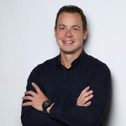 Mag. Markus Kritscher - Maxodus Media GmbH - Wien