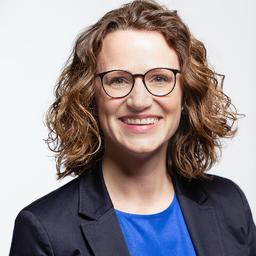 Magdalena Lindner-Juhnke - Deutsch - Englisch - Spanisch - Köln
