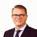 Ralf Peter - Boxberg Schweigern