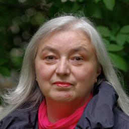 Dr Rita Sélitrenny - kontor4web - Leipzig