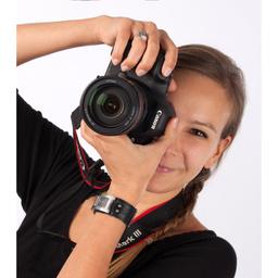 Maria Sonntag - Fotoforma - Freiberg