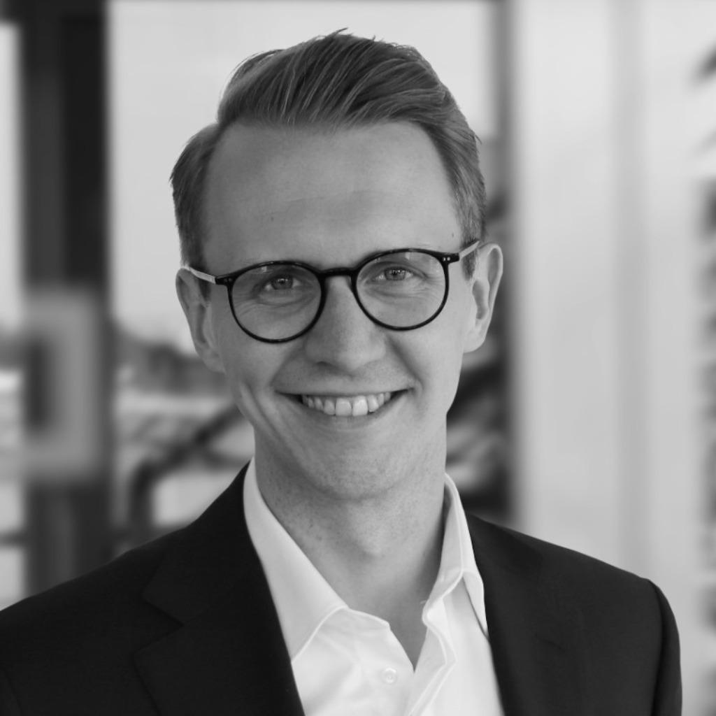 Johannes Buchmann's profile picture