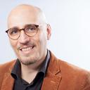 Michael H. Lux - Bergisch Gladbach