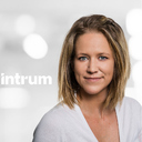 Kerstin Krämer - Heppenheim