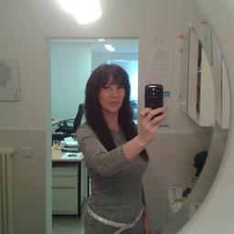 Felicia Hoffmann