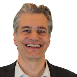 Dr Karl Josef Rosam - TAX 360° Steuerberatungsgesellschaft m.b.H. & Co KG - Wien