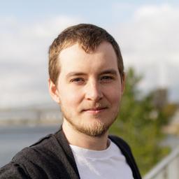 Moritz L'Hoest's profile picture