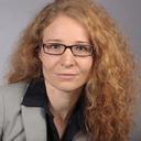 Stefanie Hartmann - Dresden