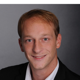 Stefan Neß