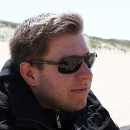 Jan-Henning Niediek