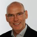 Stefan Urke