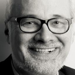 Dr. Clemens Kappes - Dr. Kappes Consulting Team - Bonn