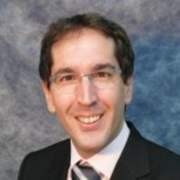 Christian Jelich