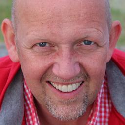Ralf Schories's profile picture