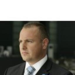 Thomas Geppert - Deutsche Börse AG - Eschborn